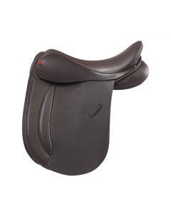 Jeffries XP GPD (Stamford) Saddle